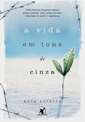 https://www.skoob.com.br/a-vida-em-tons-de-cinza-180509ed201331.html