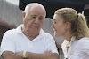 Mega-rich Ortega family have bid to buy Man United