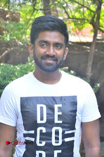 M Kayiru 2 Tamil Movie Press Meet 0014