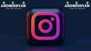 Instagram mod apk download