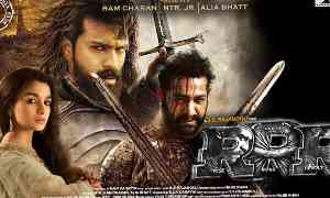 RRR Full Movie Hindi Dubbed   FilmyWap, Filmyzilla Leaked by 720p   480p download link   Release Date