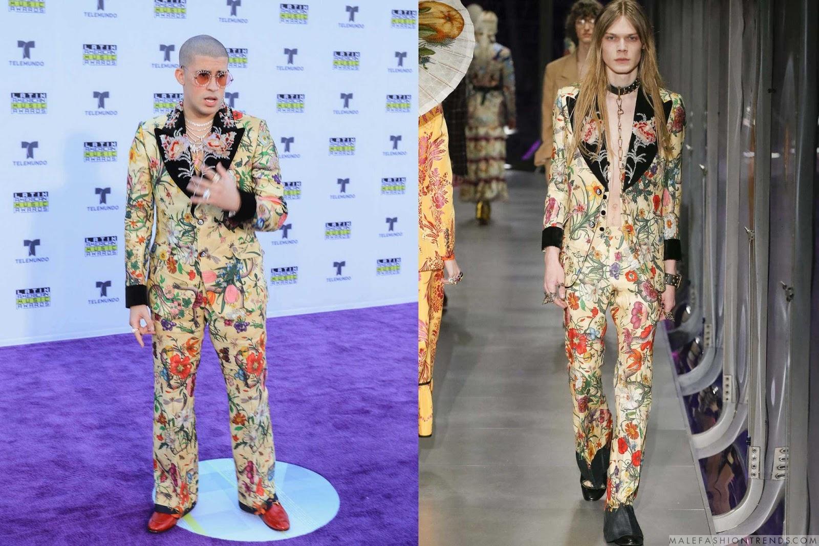 Winter fashion 2018 trends