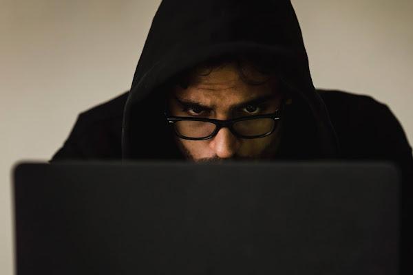 O número de pessoas à procura de trabalho na Darknet está a aumentar, alerta Check Point