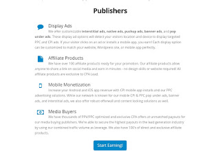 cpalead publisher