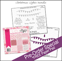 http://ourdailybreaddesigns.com/pre-order-special-november-2016-christmas-lights-bundle.html