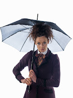 doctor who series 10 twelfth extremis missy michelle gomez