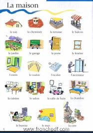 Le Francais avec des jeux et des activités pdf gratuit