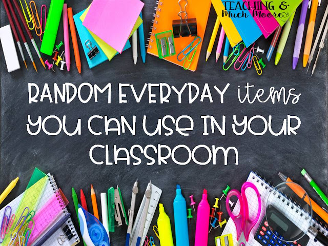 random hacks for teaching