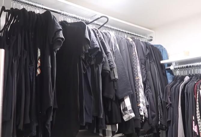 wardrobe-makeover-anasyntaxi-tis-ntoulapas-me-ta-roucha