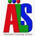 ALS A&E  Reviewers