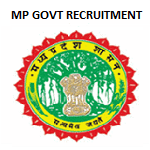 Hoshangabad Collectorate DEO Recruitment 2019