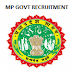 Collector Office Chhindwara Office Assistant Recruitment 2019