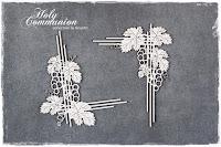 http://snipart.pl/holy-communion-narozniki-z-winogronami-p-928.html