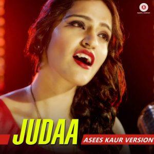 Judaa – Asees Kaur