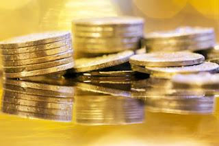 Veja os melhores investimentos para iniciantes e comece o ano aplicando seu dinheiro