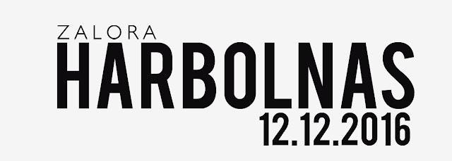 zalora; zalora id; zalora indonesia; monocrome; gaya hitam putih; inspirasi monokrom; harbolnas; harbolnas 2016; belanja online; diskon belanja online, belanja murah, belanja online murah