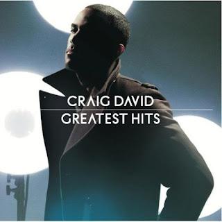 Craig David-Greatest Hits