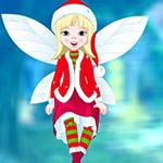 G4K Beauteous Elf Girl Es…