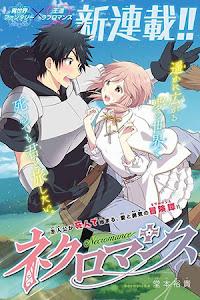 MangaKatana - Read Manga Online