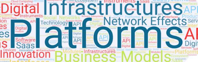 Kenapa Ada Platform Jual Beli Data: Penjelasan Dari Blogindoku