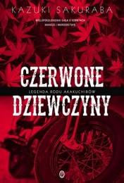 http://lubimyczytac.pl/ksiazka/4408043/czerwone-dziewczyny-legenda-rodu-akakuchibow