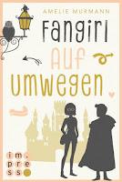 https://www.carlsen.de/epub/fangirl-auf-umwegen/81184