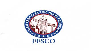 FESCO - FESCO LLC - www.fesco.com.pk - FESCO Jobs 2021 - Faisalabad Electric Supply Company Jobs 2021 - Wapda Latest Jobs - NTS Wapda Jobs