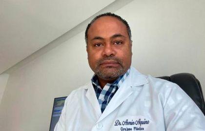 Especialista sugiere usar fondos de multas para comprar pruebas PCR o vacunas contra el COVID-19