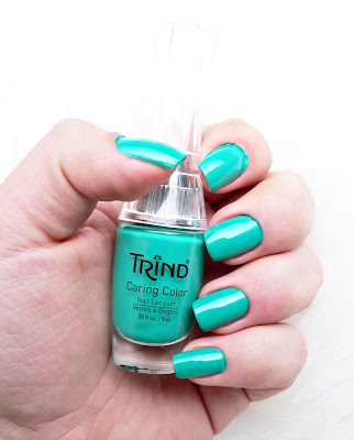 Trind-winter-in-delhi-collectie-2017-2018-review-swatches-genuine-jade