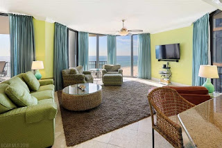 Marseilles Condo For Sale Perdido Key FL Real Estate