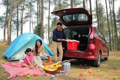3 Jenis Mobil Toyota Paling Laris di Indonesia