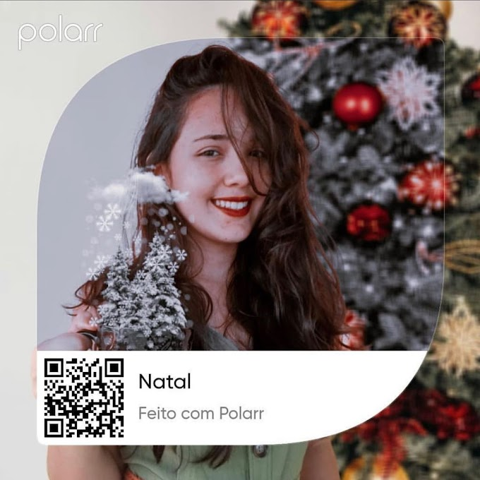 [Polarr Code] Công thức màu Giáng Sinh Noel app Polarr