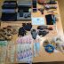 Συνελήφθη 52χρονος για κλοπές σε φαρμακεία  και στην Ήπειρο (420.000) ευρώ  η λεία του