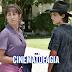 """Crítica: """"Transamérica"""" ultrapassa barreiras regionais para se tornar um complexo filme trans"""