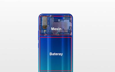rangka-mesin-bateray-android-vivo