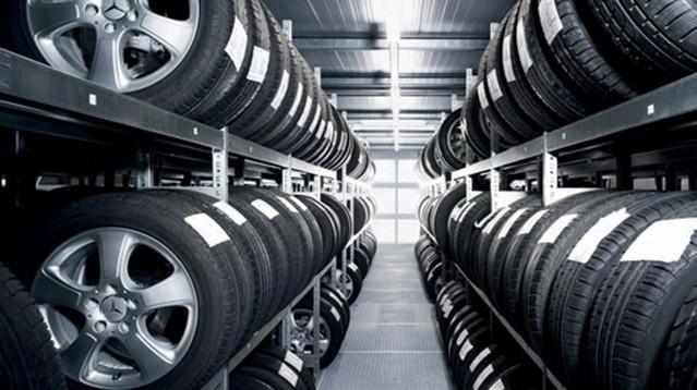 Come leggere misure pneumatici