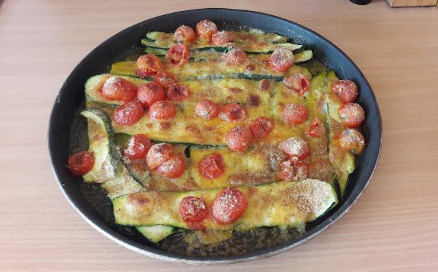 zucchine http://www.mammecomeme.com/