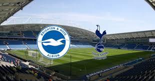 مشاهدة مباراة برايتون و توتنهام هوتسبير , الدوري الإنجليزي , Brighton vs Tottenham
