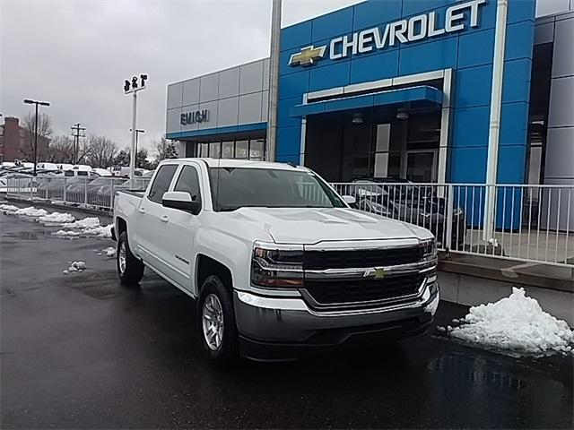 Emich Chevrolet: Get Your Certified PreOwned Chevy at ...