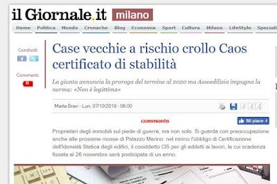 http://www.ilgiornale.it/news/milano/case-vecchie-rischio-crollo-caos-certificato-stabilit-1764206.html