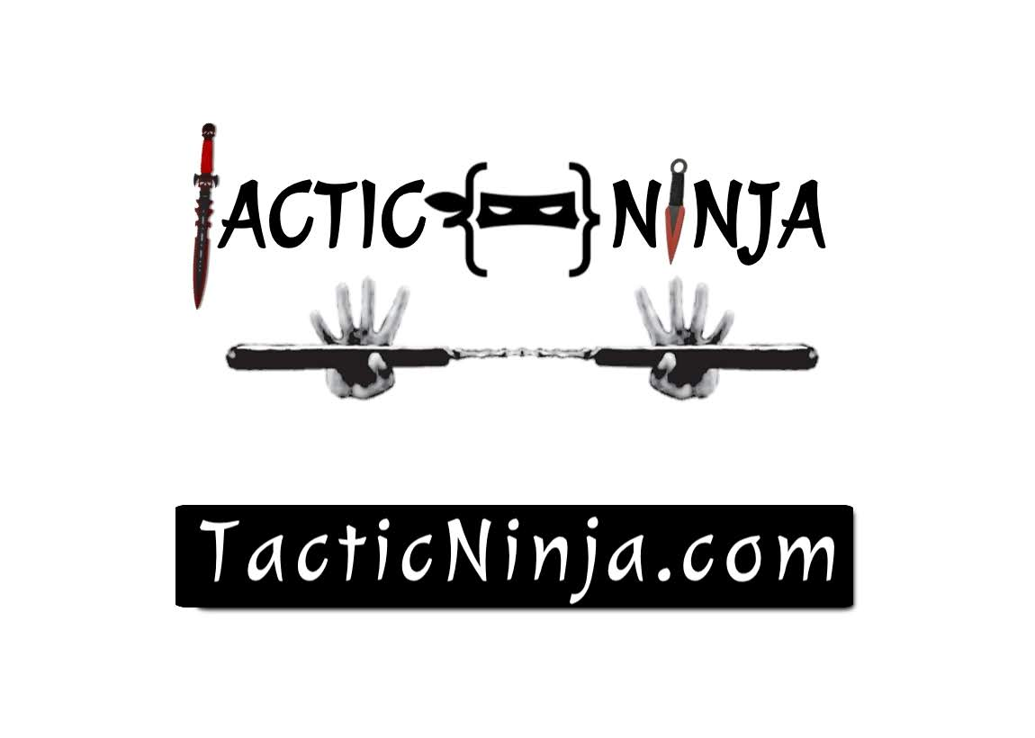 Tactic Ninja