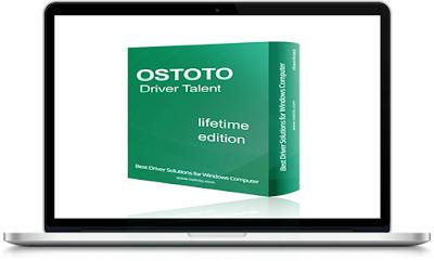 Driver Talent Pro 6.5.65.182 Full Version