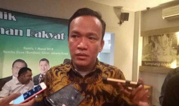 Relawan Jokowi Ungkap Ada Pihak Sengaja Manfaatkan Perpanjangan PPKM Darurat untuk Lancarkan Siasat Licik Ini