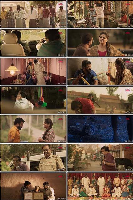 Download Dashing Khiladi 3 (Ayogya) (2021) Hindi Dubbed 480p 400MB HDRip || Moviesbaba