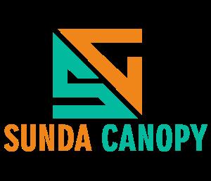 Jasa Pasang Canopy Kain dan Tenda membran | Sunda Canopy