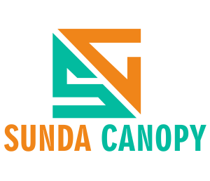 Jasa Pasang Canopy Kain Terpercaya | Sunda Canopy