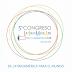 Anunciamos el 5to Congreso Latinoamericano de Clarinetistas 2022. CLARIPERU