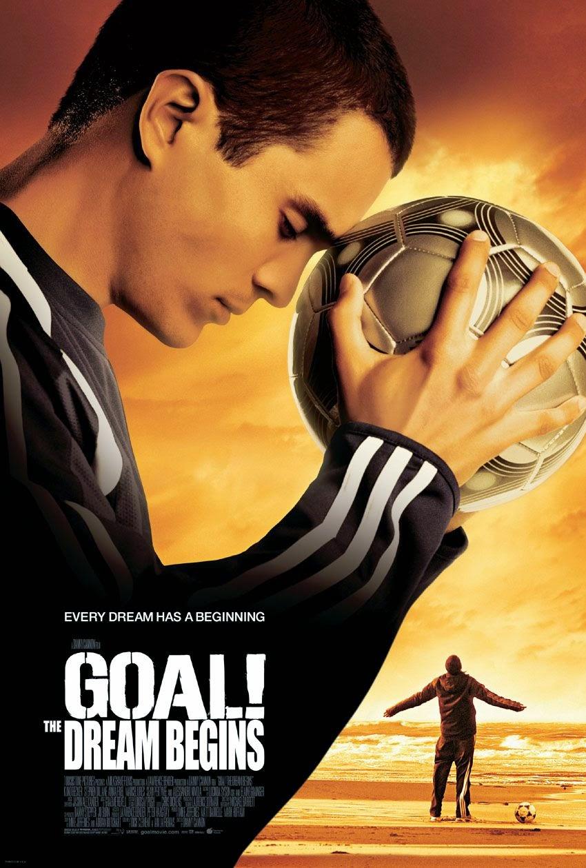 Goal 2005 ταινιες online seires oipeirates greek subs