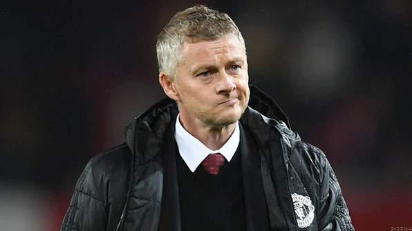 Solskjaer Feels VAR Was Wrong to Give Man Utd First Penalty