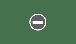 Diploma Jobs Vacancy In  Bajaj Auto Company